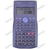 Calculator stiintific, Quer FB-82MS-L-400450 - Calculator Birou