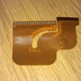 Adaptor HDD IDE Panasonic ToughBook CF-T2