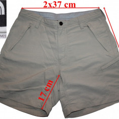 Pantaloni scurti The North Face, dama, marimea 6 - Imbracaminte outdoor, Femei