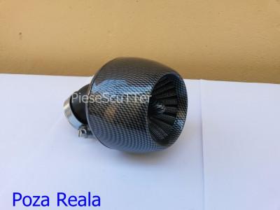 Filtru Aer Sport Scuter Yamaha foto