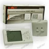 Termostat wireless, Kemot 3888-11-400471, Pentru centrala termica