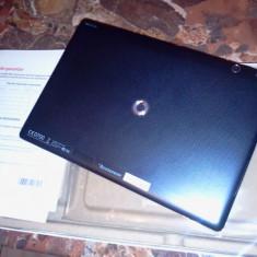 Lenovo s6000 - Tableta Lenovo, 10.1 inch, 16 Gb, Wi-Fi + 3G, Android