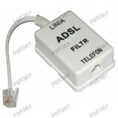 Filtru ADSL-400461