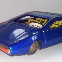 VECHE MASINUTA DE TABLA, perioada anilor '80 - Colectii