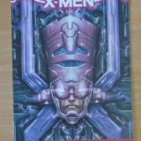 X-Men Cataclysm Ultimate #1 Marvel Comics - Reviste benzi desenate Altele