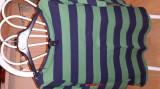 Bluza h&m dama, S, Maneca lunga, H&M