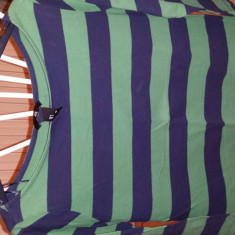 Bluza h&m dama - Bluza dama H&m, S, Maneca lunga, Din imagine, Bumbac