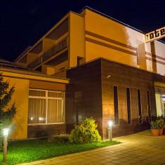 Hotel Vital**** Zalakaros, Ungaria - 2 nopți pentru 2 persoane în timpul săptămânii cu mic dejun - Circuit - Turism Extern