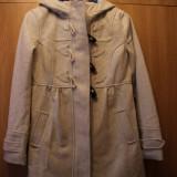 Palton primavara-toamna H&M