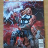 Ultimate Thor #1 Marvel Comics - Reviste benzi desenate Altele