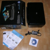 Multifunctionala HP photosmart c4680 all- in- one