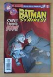 Batman Strikes! #5 DC Comics