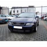 Pleoape Audi A4 96-02