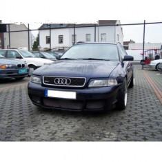 Pleoape Audi A4 96-02 - Pleoape faruri