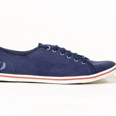 Tenisi FRED PERRY Phoenix nr. 39, InCutie, COD 335
