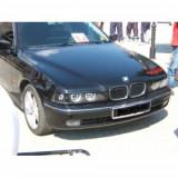 Pleoape BMW seria 5 E39