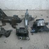 Suporti motor Ford Focus 1