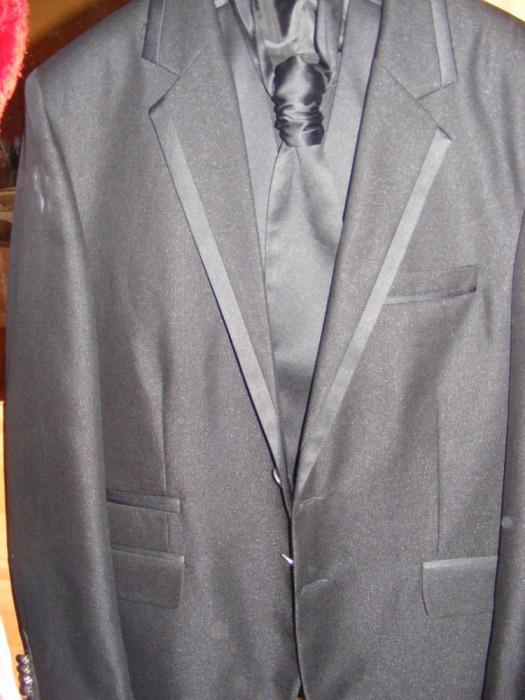 Costum NORBERTO COLLECTION
