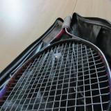 Racheta tenis HEAD SPIRIT + husa HEAD + mingi - Racheta tenis de camp