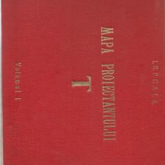 2A(56X) I.S.P.C.A.I.A.-MAPA PROIECTANTULUI-termice