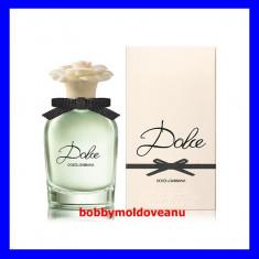 PARFUM DAMA DOLCE&GABBANA DOLCE 75ML - Parfum femeie Dolce & Gabbana, Apa de parfum