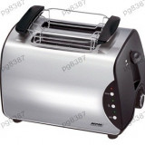 Toaster, Prajitor de paine MPM BH-8863-400483