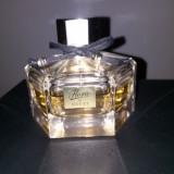 Tester Flora by Gucci EDP 75 ml - Parfum femeie Gucci, Apa de parfum