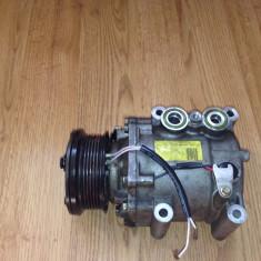 Compresor aer conditionat ford focus - Compresoare aer conditionat auto