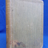 LAZAR SAINEANU - DICTIONAR ROMAN-GERMAN - EDITIA II REVAZUTA SI ADAOGITA - BUCURESTI - 1905 - Carte veche