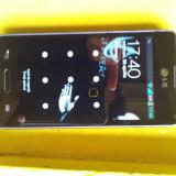 LG L5 II E460