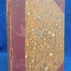 MIHAIL C. VLADESCU - GENERALUL AVERESCU SAMANATORUL DE OFENSIVE - 1923 - Carte veche