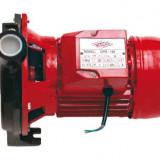 "070104-Pompa de apa curata 1"" x 750 W pentru suprafata Raider Power Tools - Pompa gradina, Pompe de suprafata"