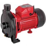 070116-Pompa de suprafata pentru apa curata 850 W Raider Power Tools RD-WP158 - Pompa gradina Raider Power Tools, Pompe de suprafata