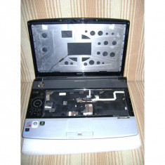 Carcasa Laptop Acer Aspire 6920