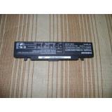 Baterie Laptop Samsung NP-M60, Model AA-PB2NC6B