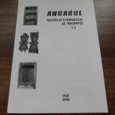 MARIA BATCA - CONCEPTELE TRADITIE - INOVATIE IN VIZIUNEA UNOR PERSONALITATI ALE VIETII CULTURALE extras anuarul muzeului etnografic al Moldovei 2006 - Carte folclor