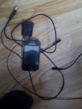 Vand Samsung, <1GB, Gri, Vodafone