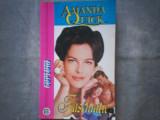 AMANDA QUICK - FASCINATIE C4