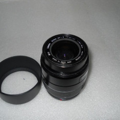 OBIECTIV PE MONTURA MINOLTA/SONY  MACRO AF 28-70mm,CITITI ANUNTUL, Macro (1:1), Minolta - Md