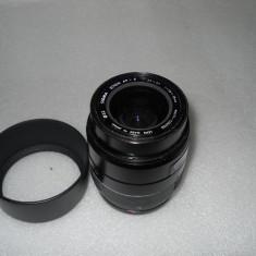 OBIECTIV PE MONTURA MINOLTA/SONY MACRO AF 28-70mm, CITITI ANUNTUL - Obiectiv DSLR Sony, Macro (1:1), Minolta - Md