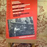 Dosare ale revolutiei - Roman
