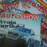 Reviste Autoshow