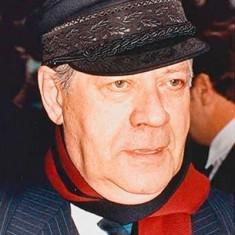 Sapca de marinar VINTAGE - Prinz Heinrich Mutze  - ORIGINALA - REDUCERE !, L, Bleumarin, Hustle