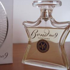 Parfum nisa Bond no.9 New Haarlem - Parfum barbati, Apa de parfum, 100 ml, Lemnos oriental