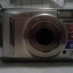 Vand aparat foto FujiFilm - Aparat Foto compact Fujifilm