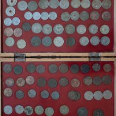 Monede si bancnote din 1800-1960 - Moneda Romania