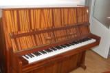 Vanzare pianina Ukraina, stare foarte buna de functionare.