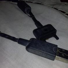 Usb sonny ericsson - Cablu de date Sony Ericsson