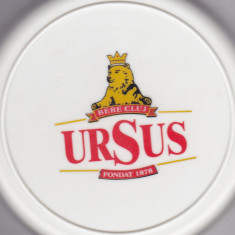 Deschizator capace URSUS
