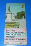 CONSTANTA PLAN DE ORAS ONT 1983